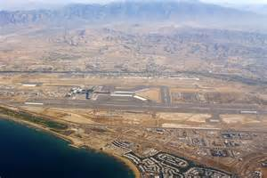 M Jobs In Ethiopia by Muscat International Airport Wikipedia