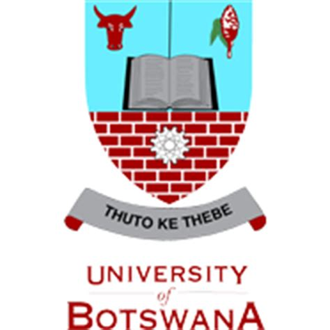 botswana university  botswana