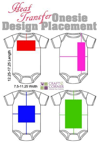 design transfer definition 25 best ideas about cricut vinyl on pinterest cricut