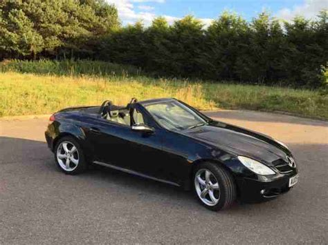 Mercedes Slk350 For Sale by Mercedes Slk350 Car For Sale