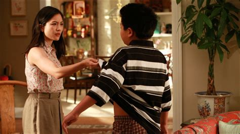 fresh off the boat season 4 guest stars fresh off the boat episode 202 boy ii man