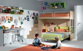 boy shared bedroom ideas kid spaces 20 shared bedroom ideas