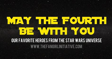 may the facts be with you 1200 wars stumpers for serious fans books may the fourth be with you our favorite heroes from the