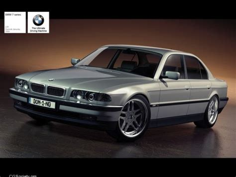 vip bmw 7 series bmw 7 series e38 1995 2002 one of the most beautiful