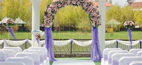 Hochzeit Trauung by Freie Hochzeit Und Trauung Bodensee