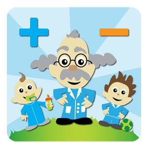 preschool apk app preschool professor math apk for windows phone android and apps