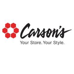 Carson Pirie Mattress Sale by 85 Carsons Coupons Promo Codes Mar 2017