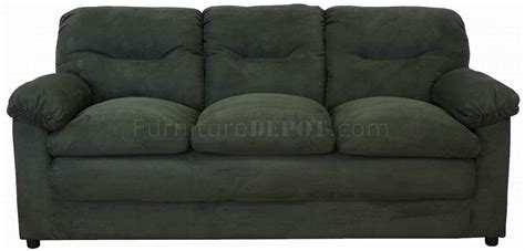 sage loveseat sage fabric modern loveseat sofa set w options