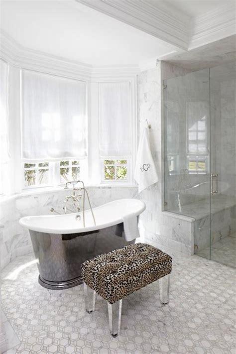 bay window bathroom bay window in bathroom design decor photos pictures ideas inspiration paint