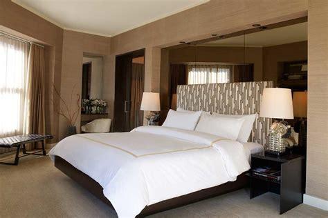 bedroom penthouse penthouse 8 accommodations the roxy hotel penthouse 8