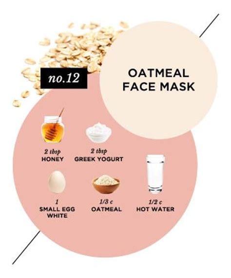 easy diy masks recipes best 25 egg white mask ideas on egg mask tips egg white and egg mask