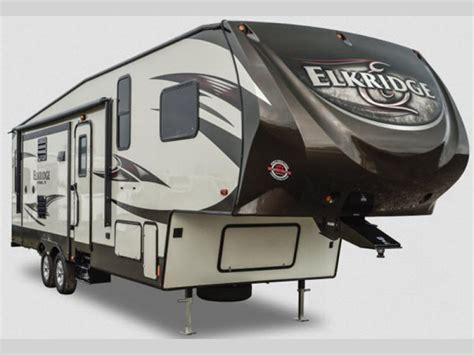 heartland elkridge fifth wheel floorplans large picture elkridge fifth wheel rv sales 9 floorplans