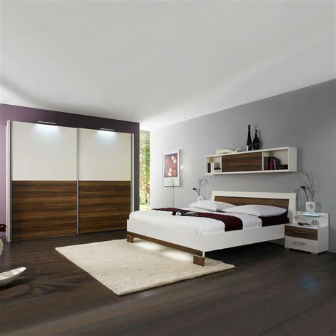 Schlafzimmermã Bel by Schlafzimmerm 246 Bel Set Elisa 4 Teilig Wei 223 Kaufen Home24