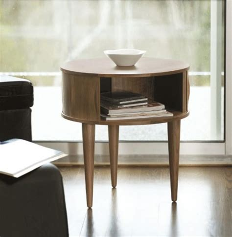 Contemporary Side Tables For Living Room Living Room Ideas Best Contemporary Side Tables For