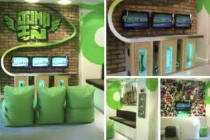 home design for xbox 21 super awesome video game room ideas you must see