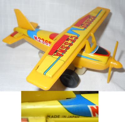 airplane rubber sts antiques collectibles antique toys