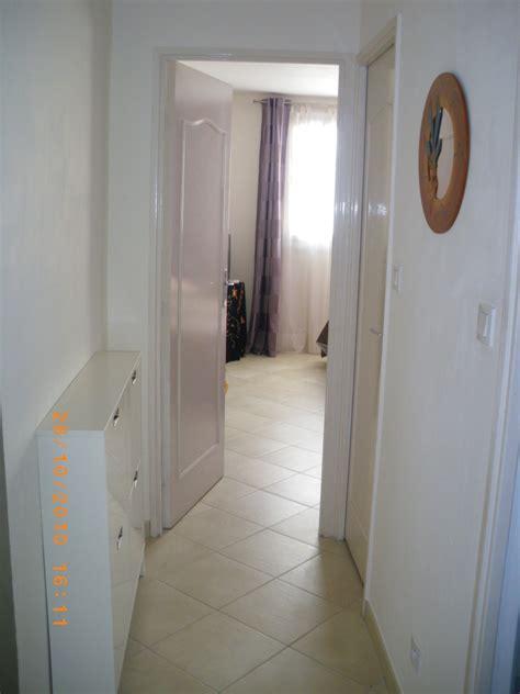 Humidité Dans Une Chambre 3217 by Armoire Chambre Bureau