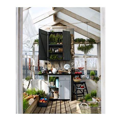 olofstorp f 246 rvaring ikea interior design garden shed