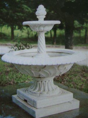 fontane a cascata da giardino fontane a cascata da giardino design casa creativa e