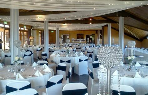 gdc weddings events wedding decoration and hire bridebook wedding decor hire wedding decor and hire from the
