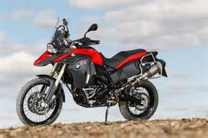 Bmw F800gs Adventure 187 2014 Bmw F800gs Adventure In Action 27 At Cpu