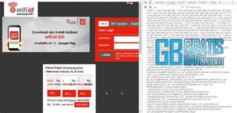 Wifi Id Terbaru login wifi id gratis oktober 2017 terbaru work