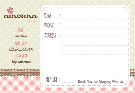 design your label online online shop shipping label design ipietoon cute blog design