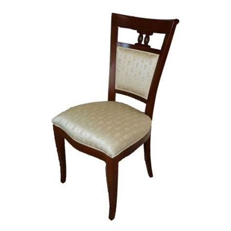 dining chair classic