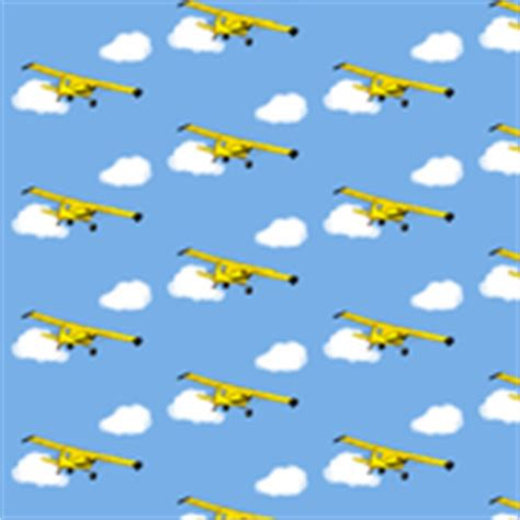 airplane gift wrap airplane pilot fabric wallpaper gift wrap spoonflower