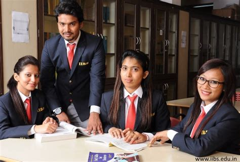 Professional Mba In Bangalore by Can Home Grown B Schools Be As Successful