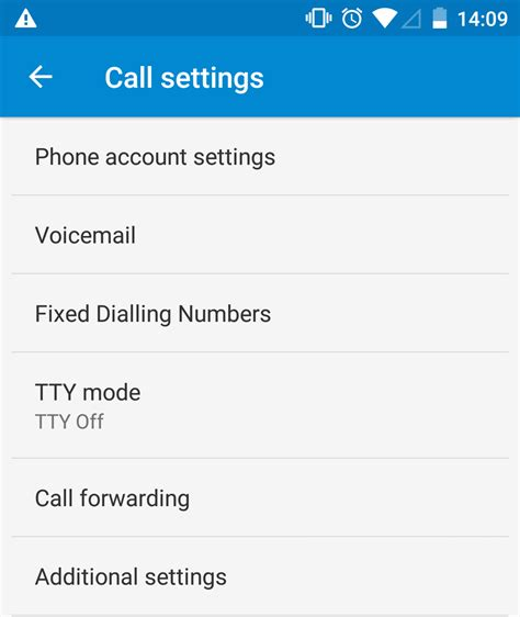 hide phone number android how to hide your number in android how to pc advisor