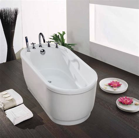 add jacuzzi jets to bathtub how to add a jetted bathtub to your home