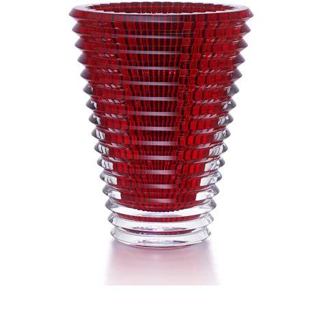 vasi baccarat vase baccarat eye 2809402