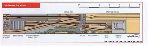 railroad house plans dog bone plans model railroad house design and
