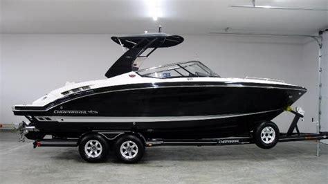 chaparral boats nashville il 2018 chaparral 257 ssx nashville illinois boats