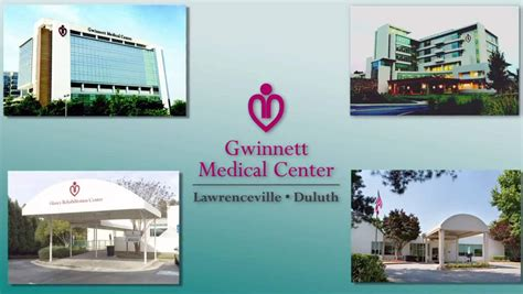 gwinnett medical center neurological operating room 10 vision software more than just software health care