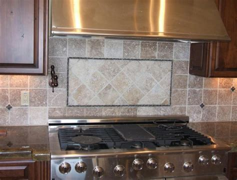 cheap kitchen backsplashes cheap diy kitchen backsplash choosing the cheap backsplash