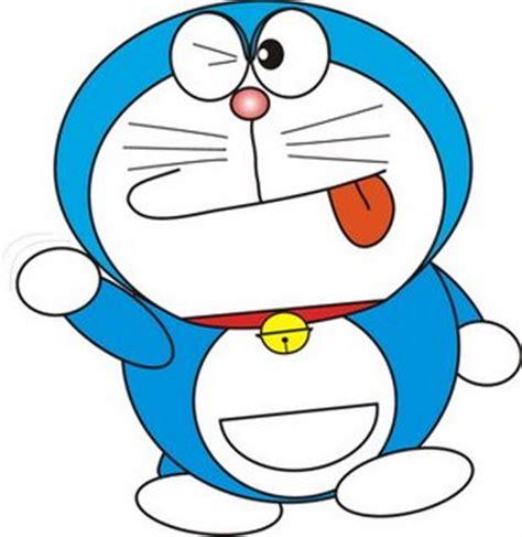 film kartun anak kucing 5 karakter top kartun kucing seantero dunia cerita unik