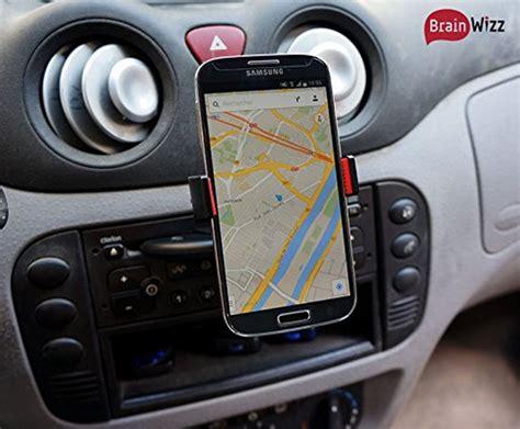 porta cd per auto supporto auto smartphone qual 232 il migliore