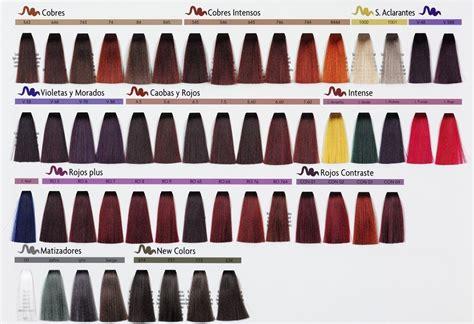 american colors tinte cosmelitte color 7 rubio medio 60ml