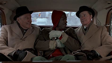 cast of trading places trading places 1983 movies film cine com