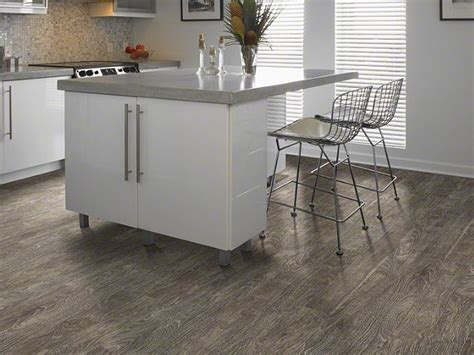 hgtv home flooring by shaw flooring ideas hgtv home