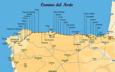 camino de santiago gifts camino norte search grandbaby gifts