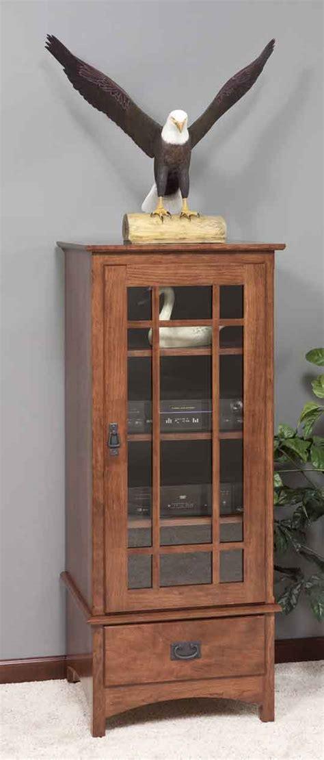 Corner Component Cabinet by Corner Tv Stands