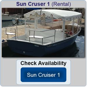 electric boat rental san diego san diego duffy boat rentals charters reservations