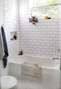 best 25 bathtub tile ideas on bathtub remodel