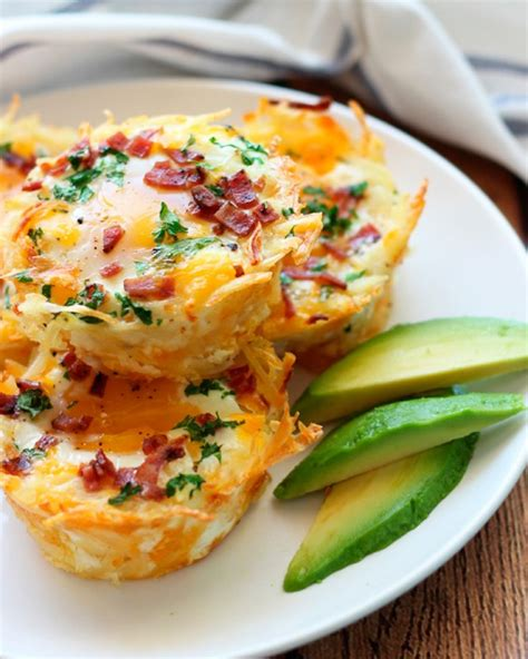 baked eggs recipes you can eat any time of day greatist