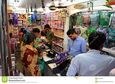home decor shopping in bangkok home decor shopping in bangkok home decor shopping in