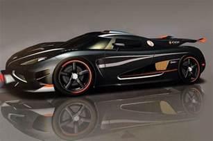 koenigsegg new car koenigsegg agera one 1 renderings leaked autoevolution