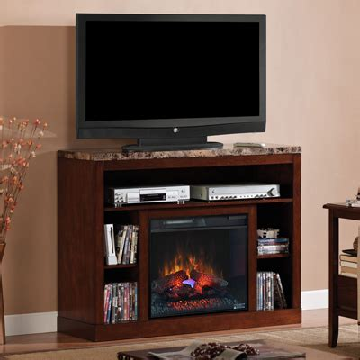 built in media cabinet dimensions adams 23 quot empire cherry media console electric fireplace